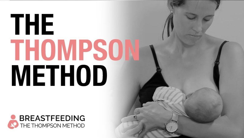 thompson-method