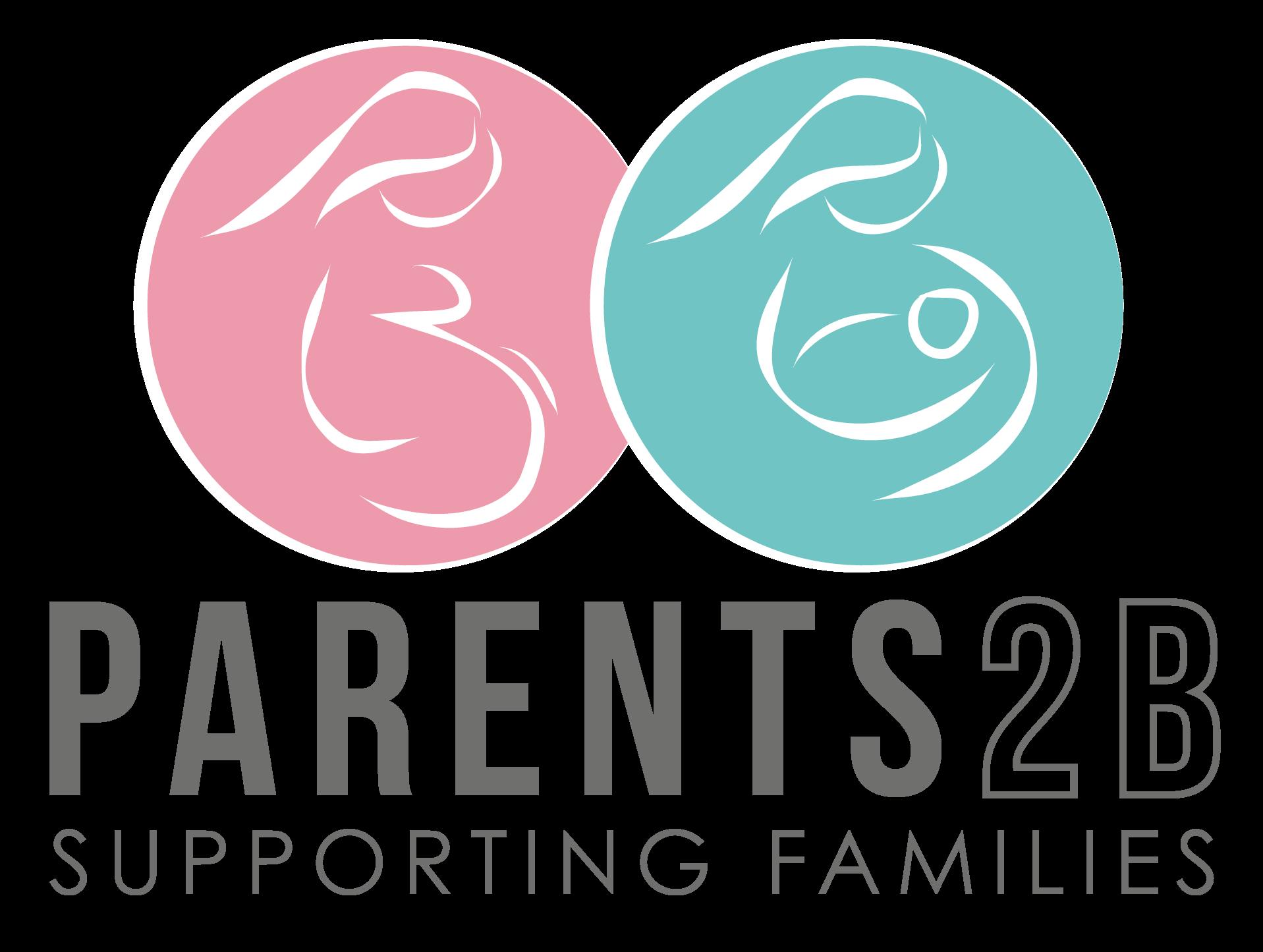 Parents 2B