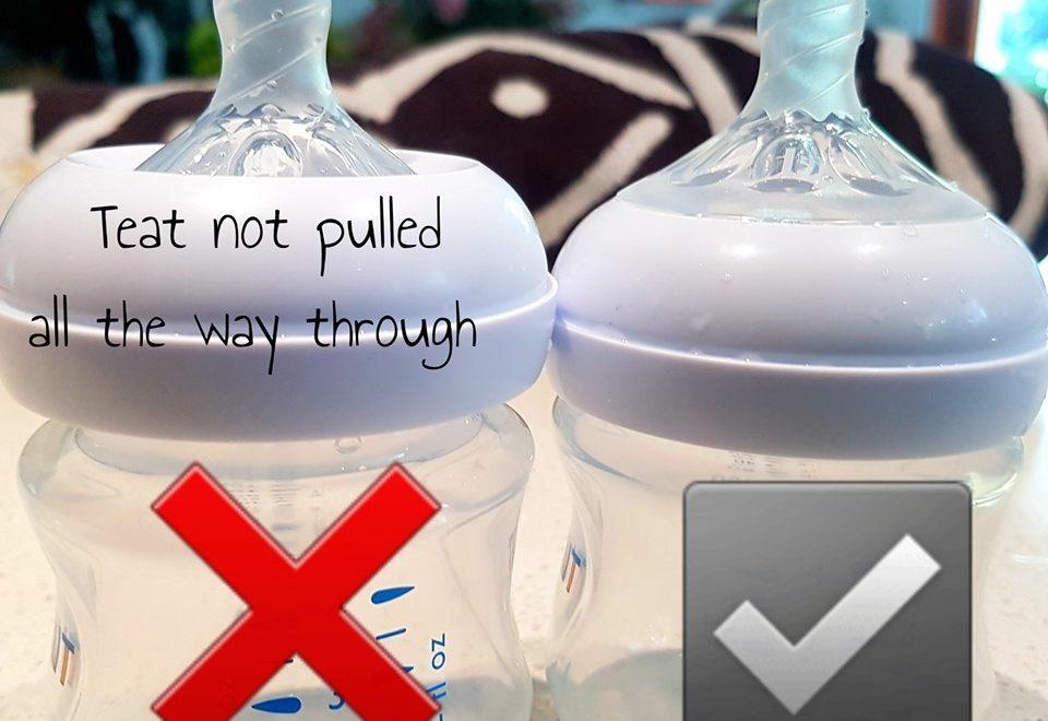 avent-bottle
